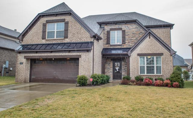 1133 Stockwell Dr, Murfreesboro, TN 37128 (MLS #1901592) :: Berkshire Hathaway HomeServices Woodmont Realty