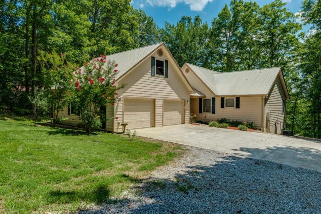551 Cornerstone Pkwy, Allons, TN 38541 (MLS #1901614) :: CityLiving Group