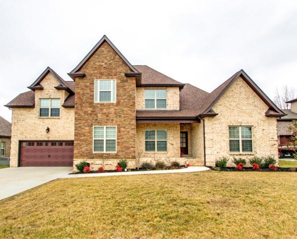 4512 Garcia Blvd, Murfreesboro, TN 37128 (MLS #1901640) :: CityLiving Group