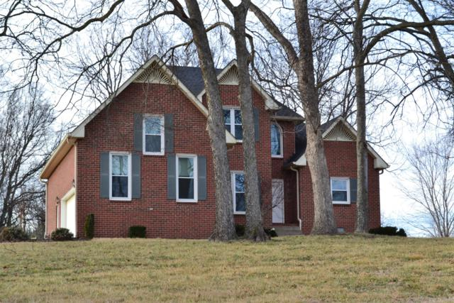 1904 Pointe Barton Dr, Lebanon, TN 37087 (MLS #1901668) :: CityLiving Group