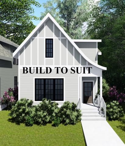 5535 Kendall Dr, Nashville, TN 37209 (MLS #1901677) :: DeSelms Real Estate