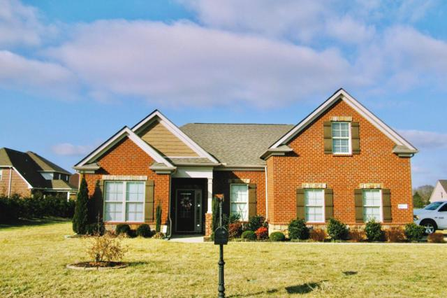 4913 Heroes Ln, Murfreesboro, TN 37129 (MLS #1901678) :: CityLiving Group