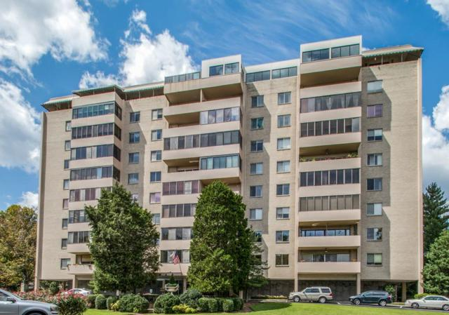 105 Leake Ave Apt 61 #61, Nashville, TN 37205 (MLS #1901805) :: Keller Williams Realty