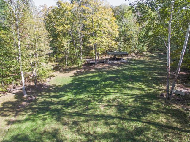 4 Natchez Ridge Ln, Franklin, TN 37064 (MLS #1901926) :: HALO Realty