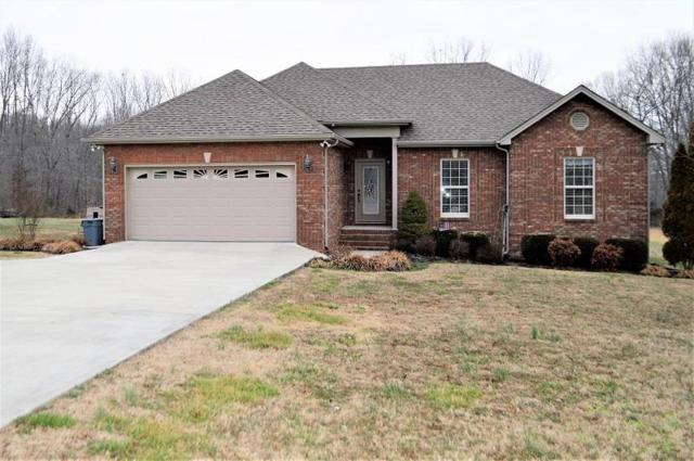 3514 Gourdneck Rd Nw, Tullahoma, TN 37388 (MLS #1901965) :: CityLiving Group