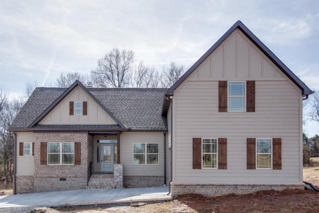 425 Tom Link Rd, Cottontown, TN 37048 (MLS #1901994) :: CityLiving Group
