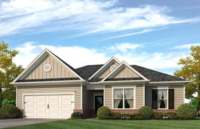 203 Princeton Drive  Lot 47, Lebanon, TN 37087 (MLS #1902002) :: Berkshire Hathaway HomeServices Woodmont Realty