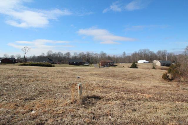 0 Mai Ridge Ln, Lafayette, TN 37083 (MLS #1902061) :: Ashley Claire Real Estate - Benchmark Realty