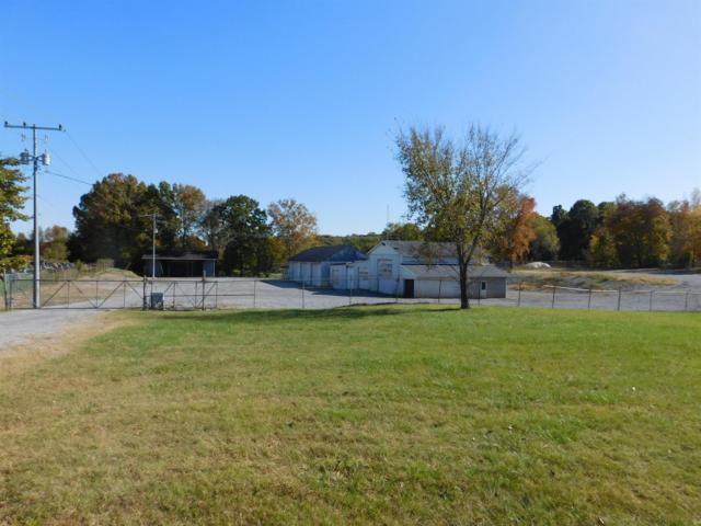 3020 Highway 31-W Lot 3, White House, TN 37188 (MLS #1902125) :: RE/MAX Choice Properties