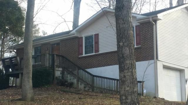369 Edmondson Ferry Rd, Clarksville, TN 37040 (MLS #1902202) :: DeSelms Real Estate