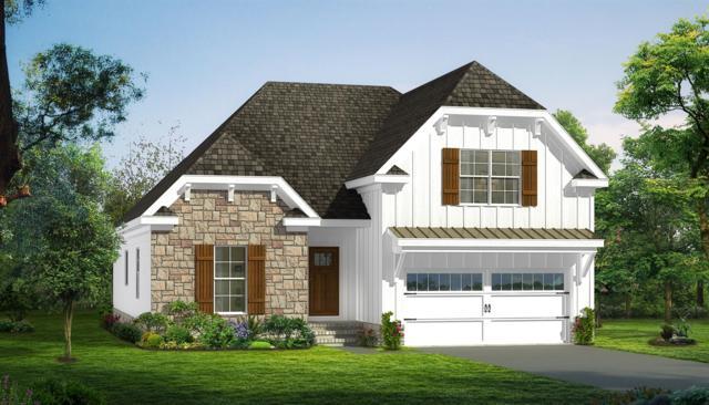 5783 Napa Valley Drive, Smyrna, TN 37167 (MLS #1902322) :: Keller Williams Realty