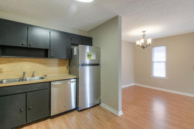 555 N Dupont Ave Apt C50, Madison, TN 37115 (MLS #1902408) :: DeSelms Real Estate