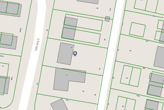 1016 13Th Ave S, Nashville, TN 37212 (MLS #1902429) :: CityLiving Group