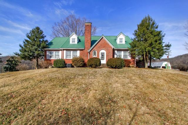 1228 Louisville Hwy, Goodlettsville, TN 37072 (MLS #1902468) :: KW Armstrong Real Estate Group