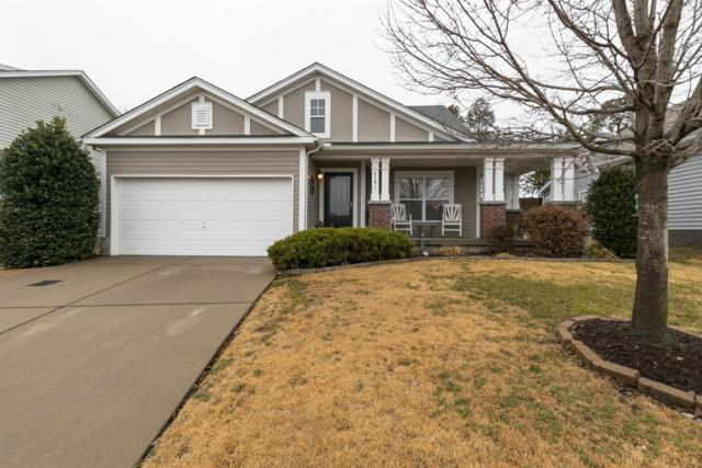 2181 Erin Ln, Mount Juliet, TN 37122 (MLS #1902486) :: CityLiving Group