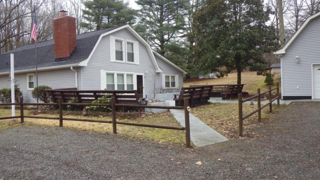 124 Obryan St, Goodlettsville, TN 37072 (MLS #1902506) :: RE/MAX Choice Properties