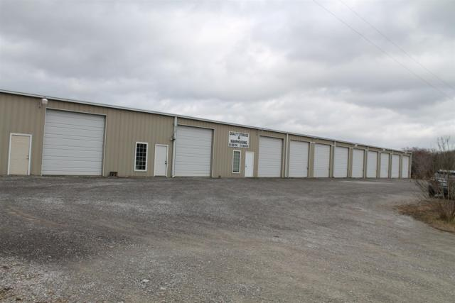 141 Parham Blvd, Tullahoma, TN 37388 (MLS #1902575) :: CityLiving Group