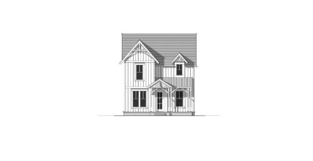 339 Liebler Lane - Lot 256, Franklin, TN 37064 (MLS #1902646) :: CityLiving Group