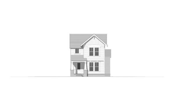 345 Liebler Lane - Lot 257, Franklin, TN 37064 (MLS #1902653) :: CityLiving Group