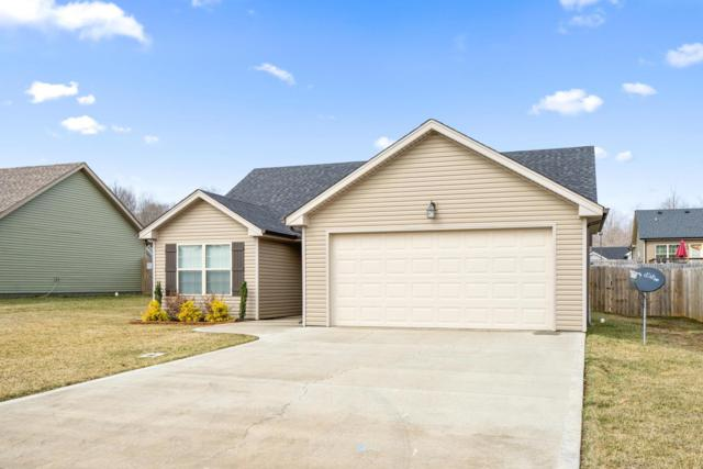 1285 Freedom Dr, Clarksville, TN 37042 (MLS #1902741) :: CityLiving Group