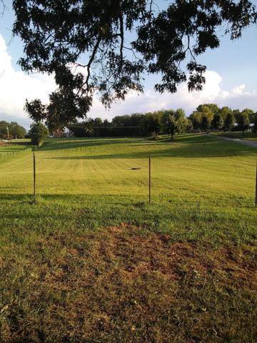0 Shellsford Rd, McMinnville, TN 37110 (MLS #1902888) :: CityLiving Group