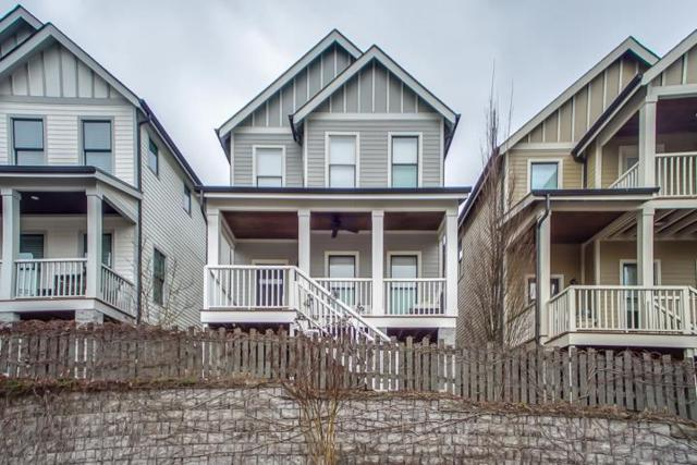 117 Gale Park Ln, Nashville, TN 37204 (MLS #1902911) :: FYKES Realty Group