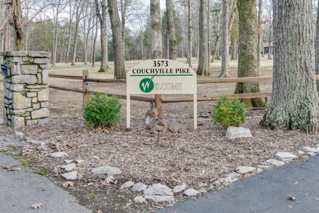 3573 Couchville Pike, Hermitage, TN 37076 (MLS #1902925) :: CityLiving Group