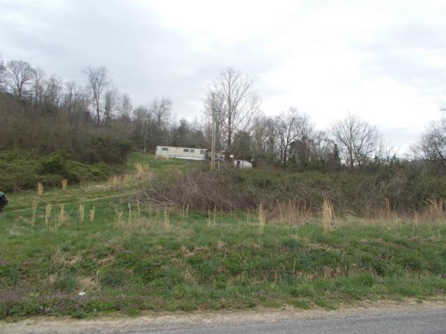 138 Joe Hart Rd, Shelbyville, TN 37160 (MLS #1902926) :: REMAX Elite