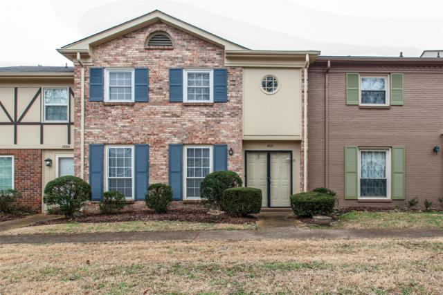 1021 Todd Preis Dr T, Nashville, TN 37221 (MLS #1903039) :: Keller Williams Realty
