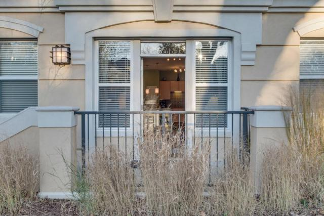 3000 Vanderbilt Pl Apt 111, Nashville, TN 37212 (MLS #1903122) :: The Kelton Group