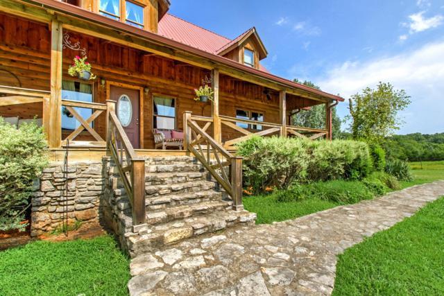 3770 B Stewarts Ferry Pike, Mount Juliet, TN 37122 (MLS #1903175) :: RE/MAX Homes And Estates