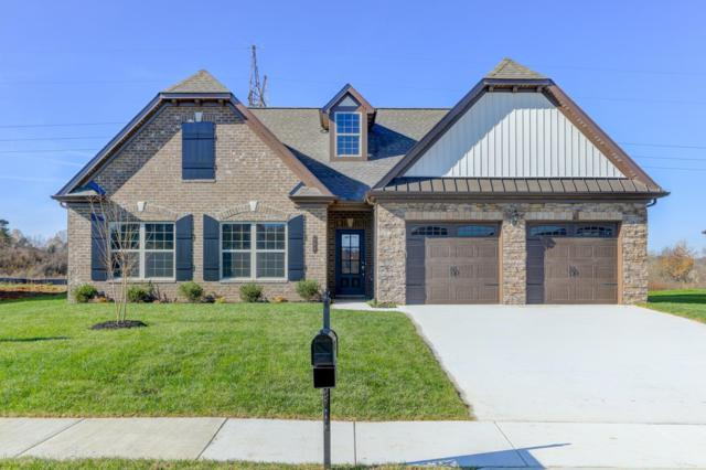 1108 Mary's Place (625), Lebanon, TN 37090 (MLS #1903183) :: RE/MAX Homes And Estates