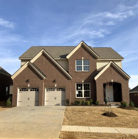 1106 Mary's Place (626), Lebanon, TN 37090 (MLS #1903184) :: RE/MAX Homes And Estates