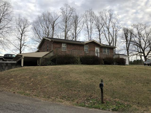 230 Garden Dr, Lafayette, TN 37083 (MLS #1903249) :: Ashley Claire Real Estate - Benchmark Realty