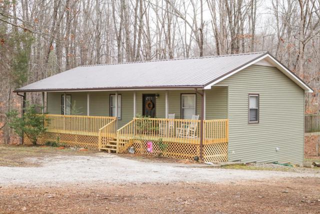 73 Fox Hollow Rd, Estill Springs, TN 37330 (MLS #1903296) :: CityLiving Group