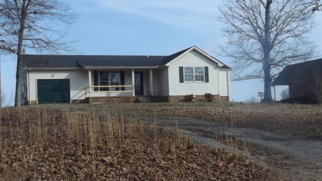 155 Southside Rd, Cunningham, TN 37052 (MLS #1903402) :: DeSelms Real Estate