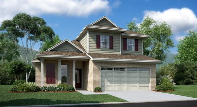 3174 Rift Lane Lot 49, Murfreesboro, TN 37130 (MLS #1903480) :: Maples Realty and Auction Co.