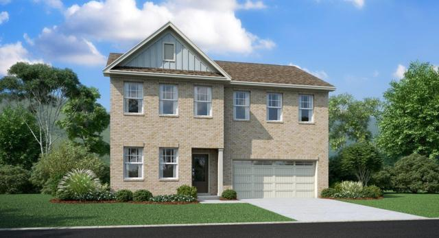 3170 Rift Lane Lot 48, Murfreesboro, TN 37130 (MLS #1903481) :: Maples Realty and Auction Co.