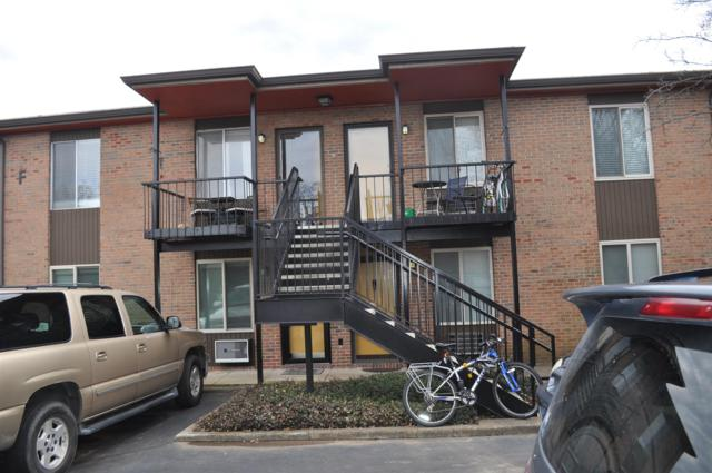 3600 Hillsboro Pike F15, Nashville, TN 37215 (MLS #1903640) :: FYKES Realty Group