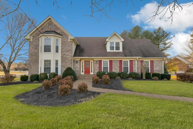 608 Cornwall Rd, Clarksville, TN 37043 (MLS #1903665) :: NashvilleOnTheMove   Benchmark Realty