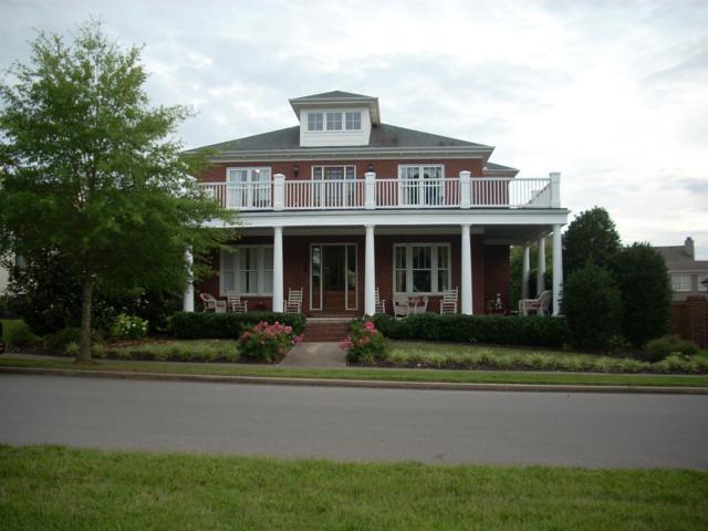 3144 Natoma Cir, Thompsons Station, TN 37179 (MLS #1903754) :: Team Wilson Real Estate Partners