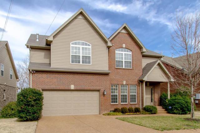 2112 Skyglen Trce, Antioch, TN 37013 (MLS #1903788) :: Team Wilson Real Estate Partners