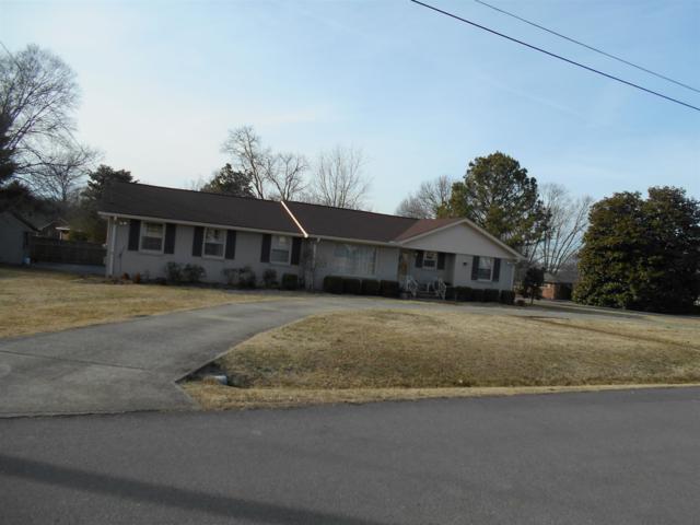 212 Oak Hill Dr, Lebanon, TN 37087 (MLS #1903949) :: NashvilleOnTheMove | Benchmark Realty