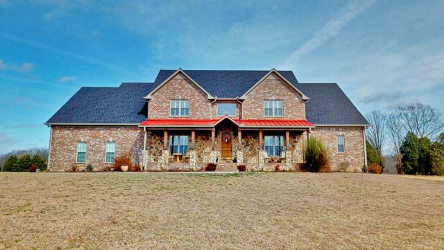 174 Butts Rd, Portland, TN 37148 (MLS #1903999) :: RE/MAX Choice Properties