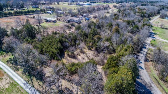 4620 Weakly Ln, Mount Juliet, TN 37122 (MLS #1904038) :: CityLiving Group