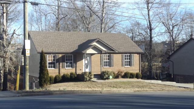 187 Whitehall Dr, Clarksville, TN 37042 (MLS #1904106) :: DeSelms Real Estate