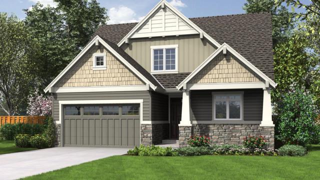2203 Fairfax Dr, Clarksville, TN 37043 (MLS #1904179) :: DeSelms Real Estate