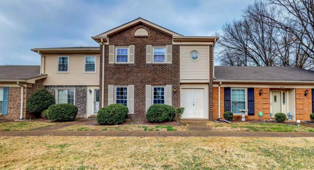 8300 Sawyer Brown Rd, Nashville, TN 37221 (MLS #1904198) :: NashvilleOnTheMove | Benchmark Realty