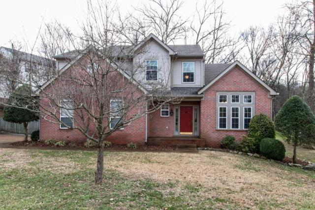 6708 Cold Stream Dr, Nashville, TN 37221 (MLS #1904335) :: NashvilleOnTheMove | Benchmark Realty
