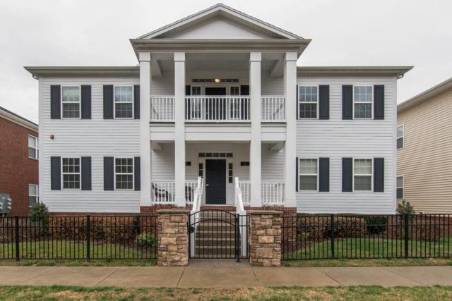 2022 Turning Wheel Ln, Franklin, TN 37067 (MLS #1904462) :: Ashley Claire Real Estate - Benchmark Realty